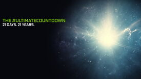 Image for Nvidia look set to reveal their RTX 3000 Ampere GPUs on August 31st
