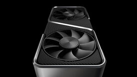 Image for Nvidia GeForce RTX 3070: where to buy, price and specs