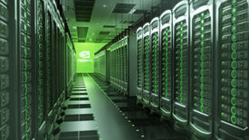 Image for Nvidia On Cloud As The Future Of PC Gaming