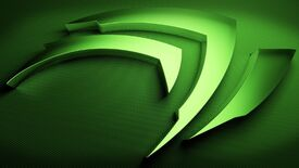Image for Nvidia Working With Valve, Linux Community For SteamOS
