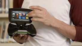 Image for Agents Of Nvidia Shield: Stream PC Games To Couch & TV