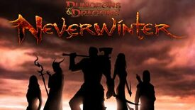 Image for Cryptic Messages: Emmert Talks Neverwinter