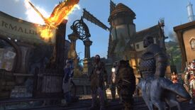 Image for Neverwinter Money Exploit Sees Cryptic Turn Back Time