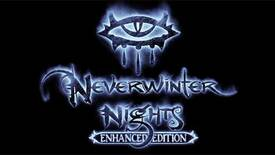 Image for Neverwinter Nights: Enhanced Edition is the next BioWare remaster