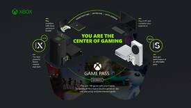 Image for Cloud streaming for Games Pass is now available to all subscribers