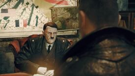 Image for I Played Sniper Elite Nazi Zombie Army For Half An Hour