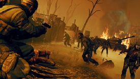 Image for What's In Your Head: Sniper Elite - Nazi Zombie Army 2