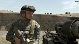 Image for Game Club: Operation Arrowhead 6th/7th