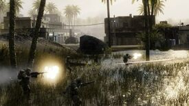 Image for Battlefields Newses: Map Pack, Release Date