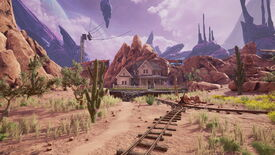 Image for Obduction free for keepsies in the GOG summer sale