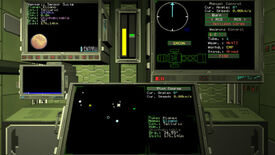 Image for A Look Inside The Objects In Space Cockpit
