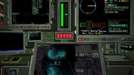 Image for Premature Evaluation: Objects in Space
