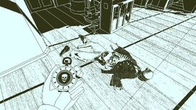 Image for How Return of the Obra Dinn refreshes the nautical disaster tale
