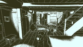 Image for Have you played... Return Of The Obra Dinn?