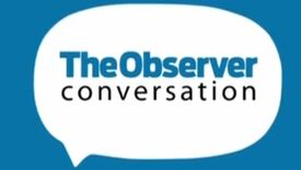 Image for We Are The News: RPS And The Observer