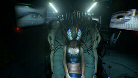 Image for Observer wants you to feel catharsis and hack brains