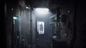 Image for Layers Of Fear Devs Reveal Cyberpunk Horror Observer