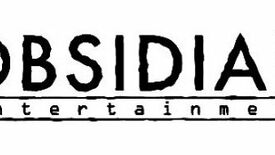 Image for Interview: Obsidian's Chris Avellone on Wasteland 2