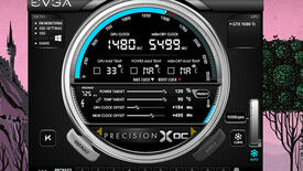 Image for Have You Played… Overclocking?