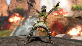 Image for Apex Legends will soon let you tuck into more Apex Packs