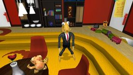 Image for Woo! Octodad 1 Expanded, Octodad 2 Funded
