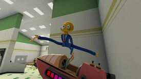 Image for Octodad is 79p on Steam so buy it, you chump
