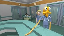 Image for Dadlier Than Ever: Octodad Free DLC Coming In Dad Shorts
