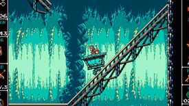 Image for Have You Played... Odallus: The Dark Call?