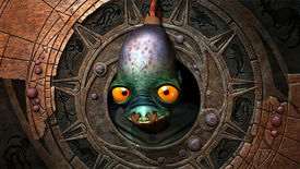Image for Abe's Oddysee Is Free For The Next Half Hour Go Go Go