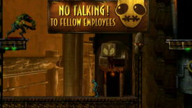 Image for Oddworld: Abe's Oddysee is free right now on Steam