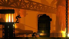 Image for Fresh Meat: Oddworld Abe's Oddysee New N' Tasty