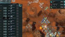 Image for Offworld Trading Co Comes On-World Later This Month