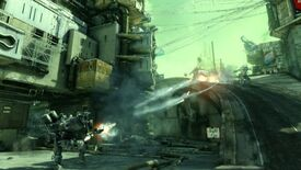Image for ROBOBIFF: New Hawken Footage