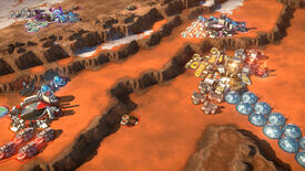 Image for Have You Played… Offworld Trading Company?