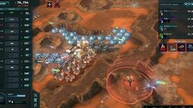 Image for Offworld Trading Company Gets New CEOs In DLC