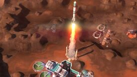 Image for Interview: Offworld Trading Company