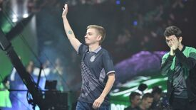 Image for OG win Dota 2's The International, $11 million prize