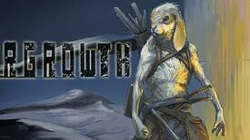 Image for Overgrowth Alpha Now A Playable Game