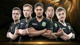 Image for Dota 2 Manila Major: Highlights And Must-See Matches!
