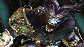 Image for Have You Played... Dragon Age: Origins?