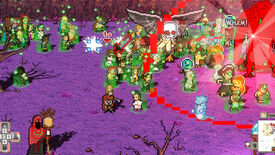 Image for Okhlos Releases Angry Mob On August 18