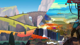 Image for State of the Art: Old Man's Journey