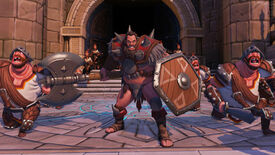 Image for Orcs Must Die! Unchained Closed Beta Impressions