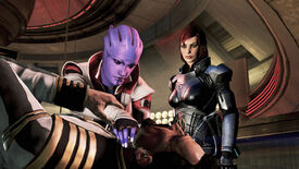 Image for BioWare's Heir On Sexism, Racism, Homophobia In Games