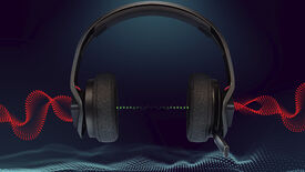Image for HP Omen's ear-cooling gaming headset returns as the even more brilliantly named Mindframe Prime