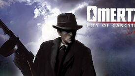 Image for Wot I Think: Omerta - City Of Gangsters