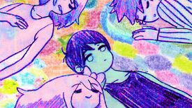 Image for Omori is out and looks destined for mega fandom