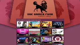 Image for Gang Beasts, Gonner and more going cheap in a Steam charity sale