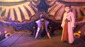 Image for Square Enix JRPG Oninaki has a daemon-infested demo out now