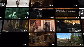 Image for OnLive Silly Sale: Arkham 2, Saints 3 For £1